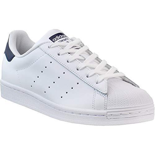 adidas Originals Superstan Stan Smith Womens Fashion Sneaker Fx4727 Size 6.5