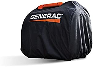 Generac 6875 Storage Cover for iQ2000 Portable Inverter Generator
