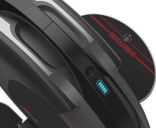 Airwheel InMotion Unisex-Adult V5F kaufen  Bild 1*