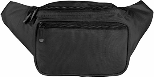 Our #8 Pick is the SoJourner Fashion Fanny Pack