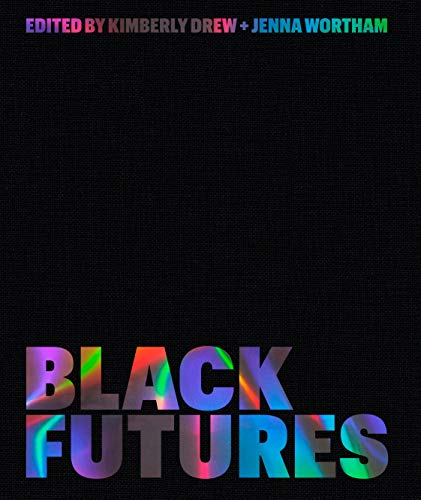 Black Futures (ONE WORLD)