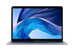 Image of New Apple MacBook Air...: Bestviewsreviews