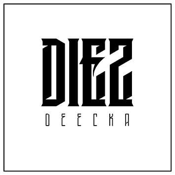 Diez (Remasterizado)