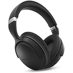 Energy Sistem Headphones BT Travel 7