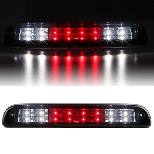 01 ranger led lights - 5