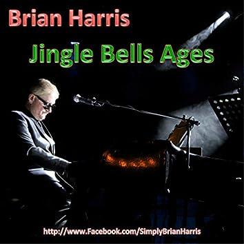 Jingle Bells Ages