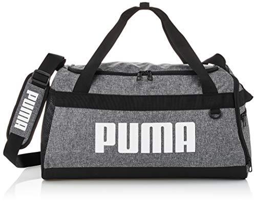 PUMA Challenger Duffel Bag S