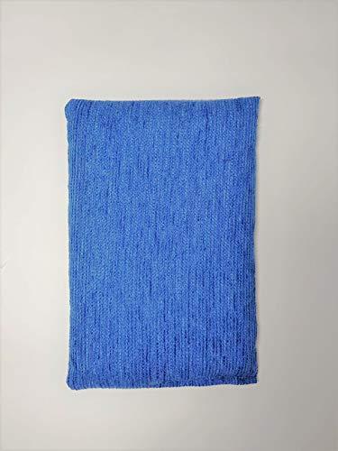 Saquito Térmico. Terapéutico, relleno de semillas, aplicaciones de frio y calor. Ref S-105. Tamaño 25 * 16 cm