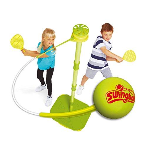 Swingball Früher Spaß Swing Ball