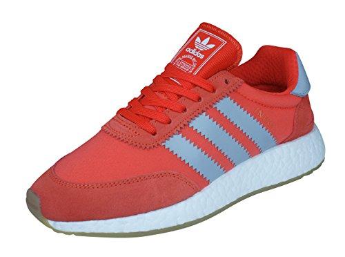 Adidas I-5923 Iniki Runner, Zapatillas Deportivas para...