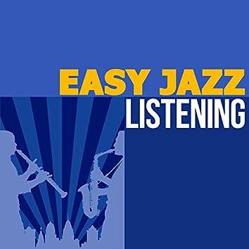 Easy Jazz Listening
