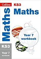 KS3 Revision Maths Standard Year 7 (Collins New Key Stage 3 Revision)