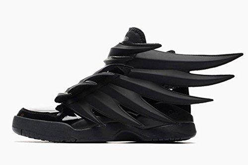 adidas JS Wings 3.0 Gold Men's Shoes
