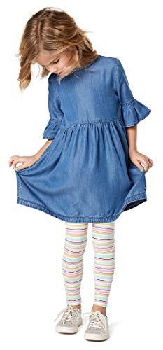 Noppies Baby Und Kinder Mädchen Kleid Putnam