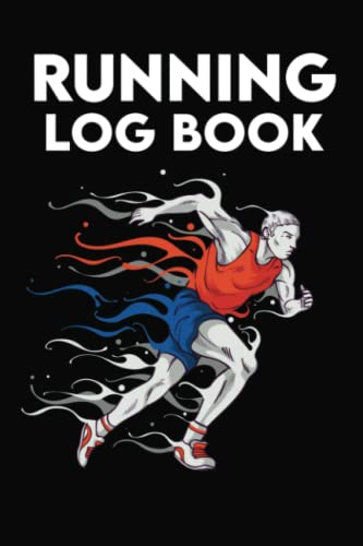 Compare Textbook Prices for Running Log Book: Running and Jogging Log Book Tracker for men's and couples Runners Training Diary, Running, Gift For Runners  ISBN 9798499416464 by Home, Runners