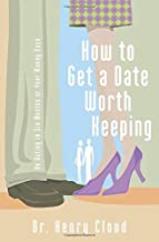 Best finding a date worth keeping Reviews