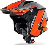 Airoh Caschi moto Jet e Demi-Jet