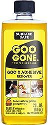 top 10 adhesive removers Ghosn Original – 2 oz – Safe Surface Adhesive Remover Sticker Sticker Sticker Sticker Sticker… Safely remove.
