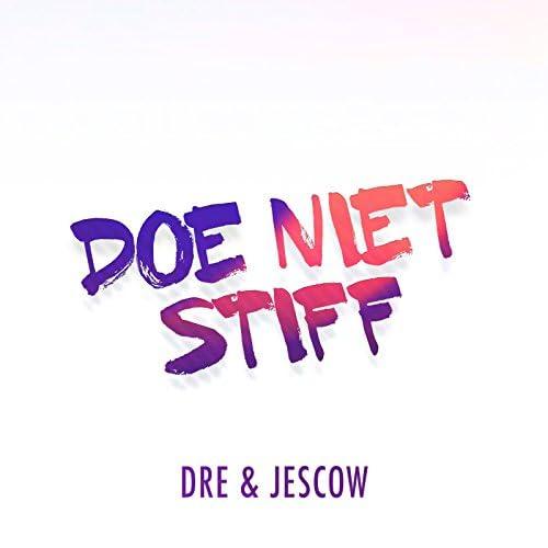 Dre & Jescow