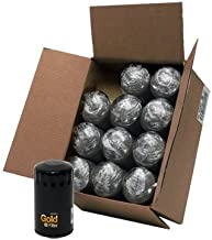 7620 Napa Gold Oil Filter Master Pack Of 12