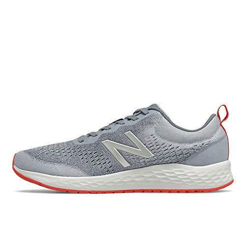 New Balance Arishi V3 Fresh Foam Arishi V3 - Zapatillas de Running para Hombre, Color, Talla 10 XW US