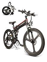 Samebike Mountain Bike