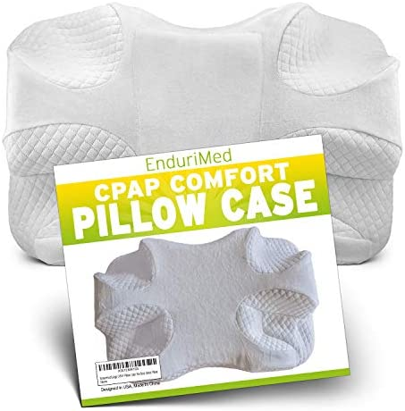 Top 10 Best cpap pillows for sleeping Reviews