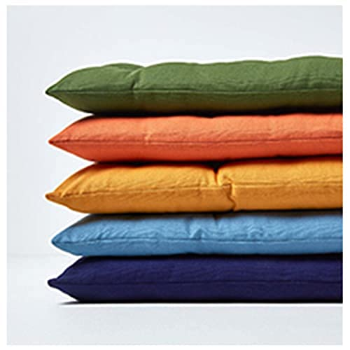 Z-Special Outdoor Cushions,Premium Outdoor Bench...