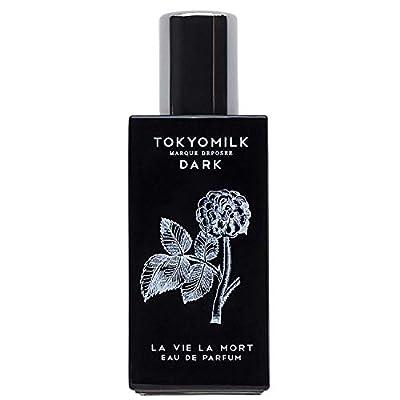 TokyoMilk Dark Eau de