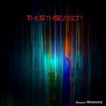 The 5th Season