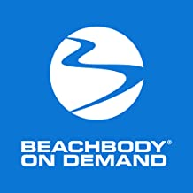 beach and body on demand