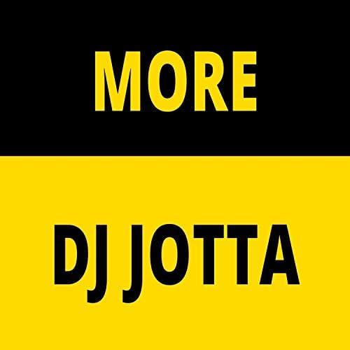 Dj Jotta