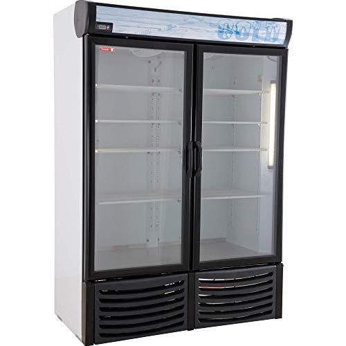 Recopilación de Refrigerador Tienda Top 10. 2