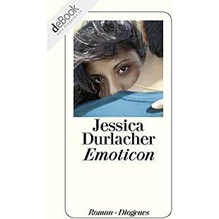 Emoticon (detebe) (German Edition):Btc4you