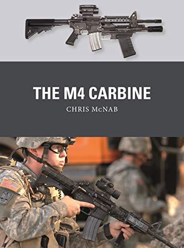 The M4 Carbine