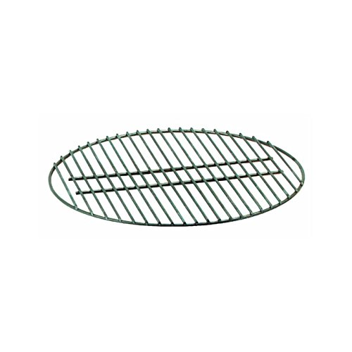 "Weber 7441 Replacement Charcoal Grates, 22"", Gray"