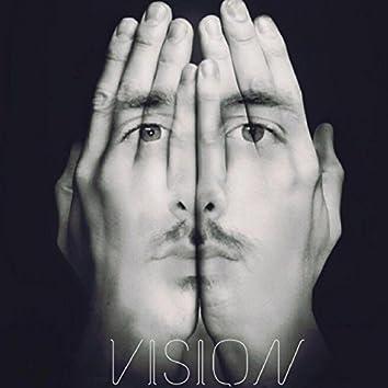 UDG-Vision