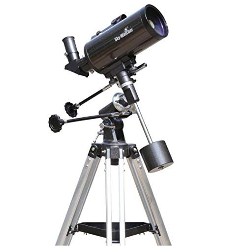 Review Of GGPUS Refractor Telescope with Tripod & Finder Scope, Portable Telescope for Kids & Astron...