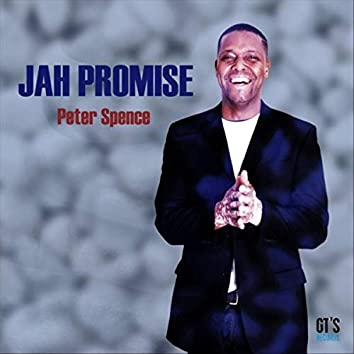 Jah Promise