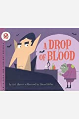 [(A Drop of Blood )] [Author: Paul Showers] [May-2004] Hardcover