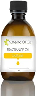 Daffodil Fragrance Oil concentrate 100 ml for soap bath bombs and candles cosmetics.