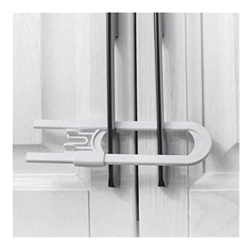Silber-Collier Art déco Bauhaus-Stil