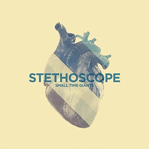 Stethoscope [Import]