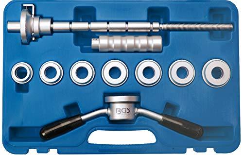 BGS 8461   Lenkkopflager-Montagewerkzeug-Satz   für Motorräder