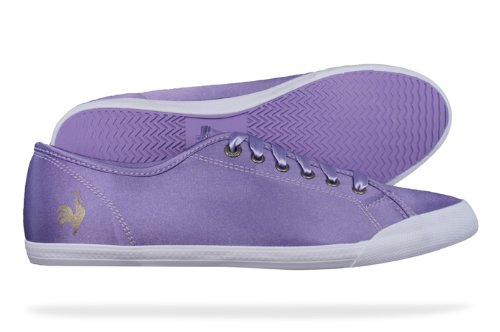 Top 10 best selling list for le coq sportif flat shoes
