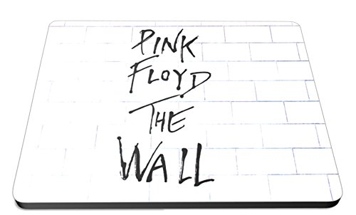 Pink Floyd Album Cover. Reproduced on Neoprene Mouse Pad