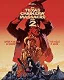 The Texas Chainsaw Massacre 2 - U.S Movie Wall Poster Print