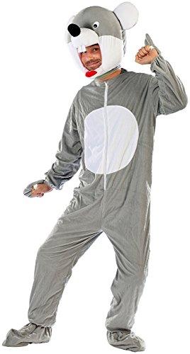 - Einfache Halloween Kostüme Kein Aufwand