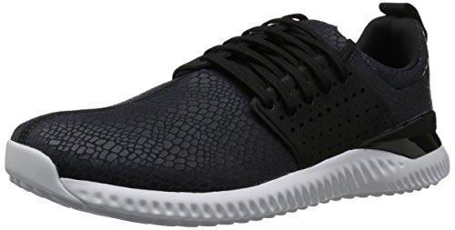 Adidas Adicross Bounce Hombre Zapatillas de Golf