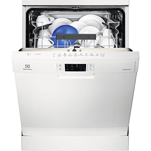 Electrolux ESF5534LOW Libera installazione 13coperti A++ lavastoviglie